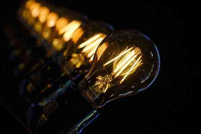 Le sette leggi che governano l'innovazione – Parte prima