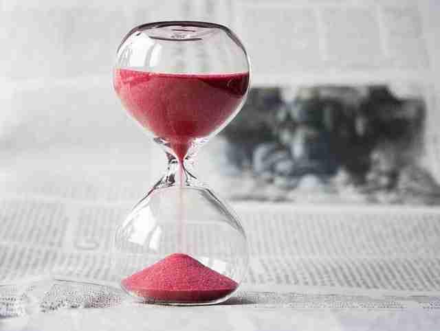 Come innovare e diffondere la propria immagine con il Real Time Marketing (RTM)