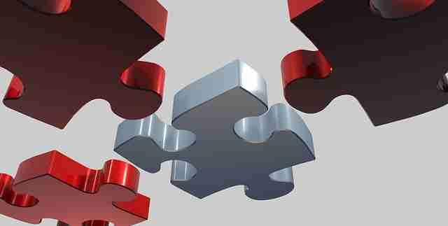Innovation matching: come fare incontrare domanda e offerta di innovazione