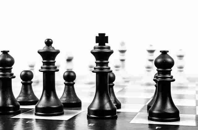 Cultura dell'innovazione: 15 strategie per implementarla