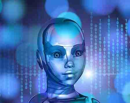 Realtà Virtuale, Aumentata e Intelligenza Artificiale: intervista a Tommaso Ciulli